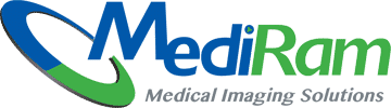 Mediram - Quality Medical Imaging Equipment Spare Parts